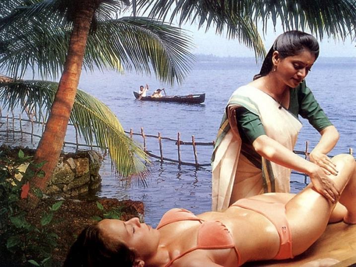 Индия климат, курорты, кухня, короткое описание страны