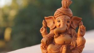 Что привезти из Индии фото
