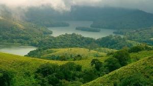 Страна Индия фото