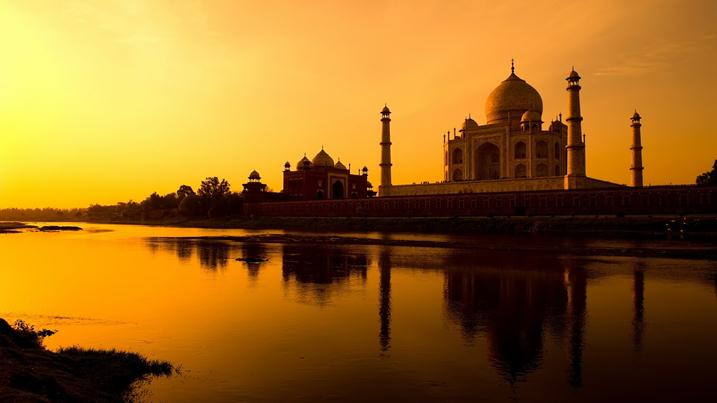 Индия Гоа туры фото