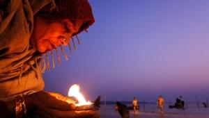 Сколько стоит путевка в Индию фото